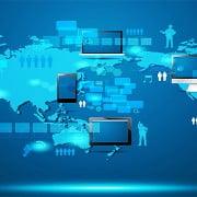 Internacionaliza tu negocio