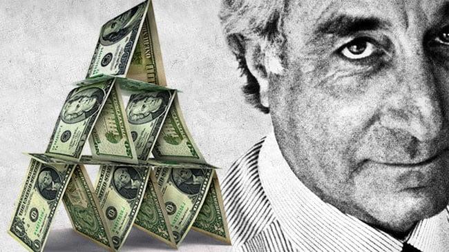 La estafa piramidal que se está destapando en Chile