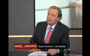 mikel-uriarte