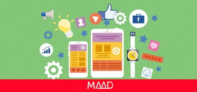 Inbound marketing para empresas