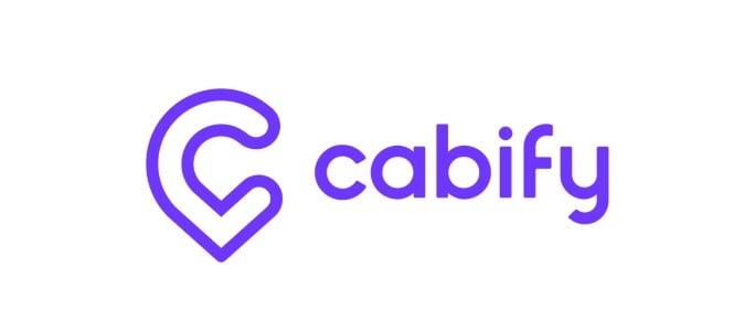 Logo-Cabify-nuevo-ok-684x300