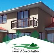 Lomas de San Sebastián: gran éxito de ventas