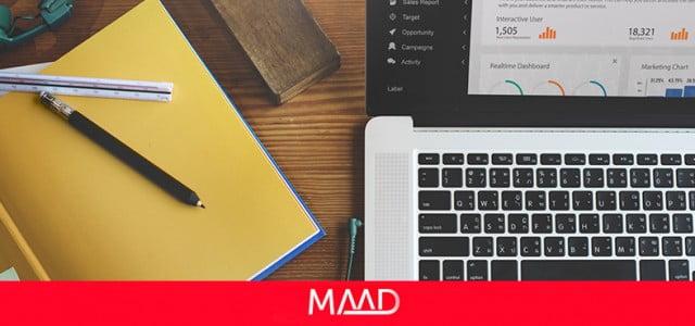 ¿Cuál es el vínculo entre el marketing digital y el inbound marketing?