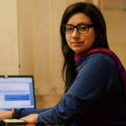 Seguridad en Internet: Más allá de las transacciones