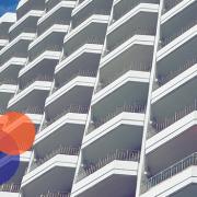 Becza: administración eficiente de condominios