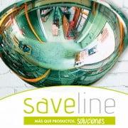 Espejo panorámicos: un real aporte para mejorar la seguridad