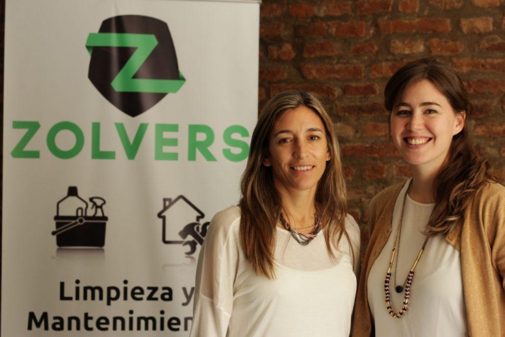 Zolvers Founders_Cecilia-Retegui-y-Mariana-Sorribes-