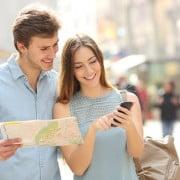 En su primer día ASSIST CARD aumentó ventas un 25%