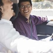 Easy Taxi App: cómo se ha mantenido en el mercado gracias al marketing emocional