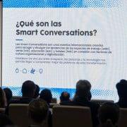 El 20 de junio se debate en Santiago sobre Transformación en Workplace
