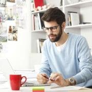 Claves para mejorar la productividad laboral