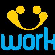 Se lanza plataforma que entrega beneficios a los trabajadores de las empresas en convenio.