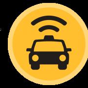 """Manuel Parraguez, Gerente de Easy Taxi: """"El Estado debe regular los precios de las aplicaciones de transporte para evitar las tarifas dinámicas"""""""