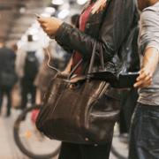 No diga que no le avisamos: Las 10 estafas más comunes a turistas