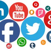 Razones para bloquear tus cuentas de redes sociales