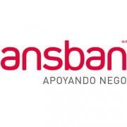 El cambio en tecnología de Transbank podría dejar miles de comercios y Pymes sin recibir sus pagos