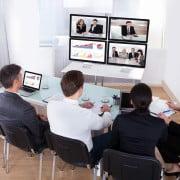 Experto de Google expondrá sobre cómo realizar estrategias exitosas utilizando webinars y videos