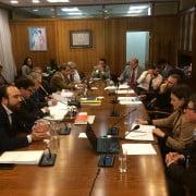 Cumplo presentó en la comisión de Economía modelo de negocio de crowdfunding y experiencia con tasa justa
