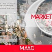 Constructoras e inmobiliarias requieren del marketing digital
