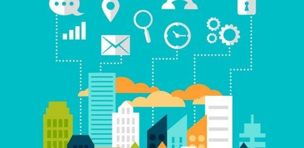 Nuevas tecnologías simplificarán las relaciones entre vecinos y administradores de edificios