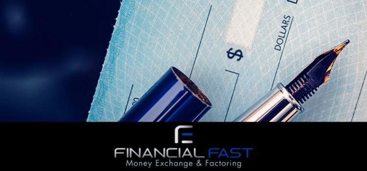 ¿Conocían el producto préstamo con cheques?