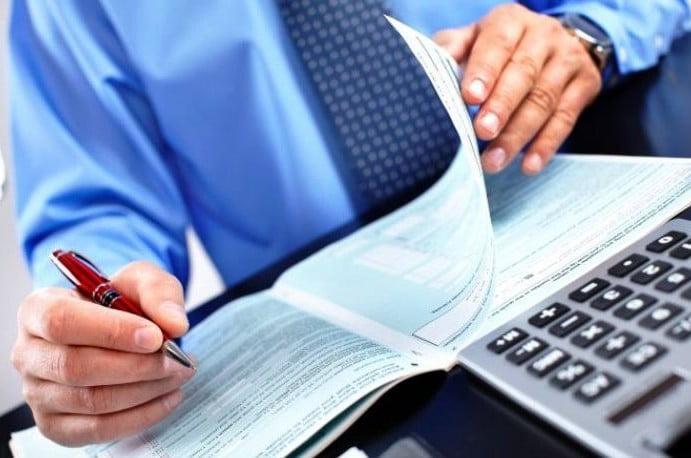 Número de personas con  deudas crece 41% en Chile