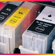 Imprime con Ink Digital