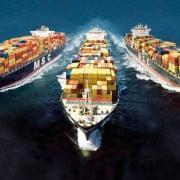 No se equivoque, conozca los 5 errores más comunes al importar desde China