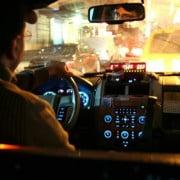 """Manuel Parraguez, Gerente de Easy Taxi: """"Hay taxistas buenos y malos"""""""