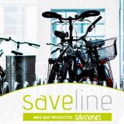 Mayor cantidad de bicicletas y bicicleteros en Santiago