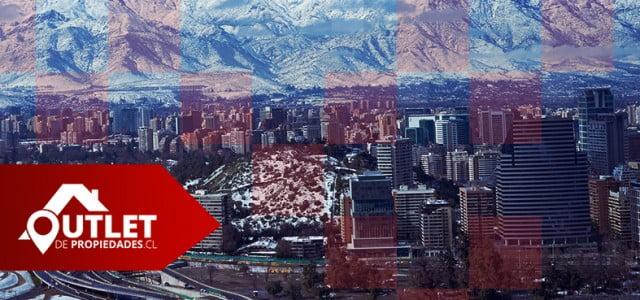 El crecimiento inmobiliario apunta a regiones