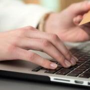CyberMonday: Khipu la plataforma más segura de pago aumenta en un 33% los comercios disponibles por este medio de pago