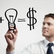 Tips para convertirse en un buen inversionista