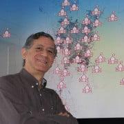 Tecnología del CMM permite planificar científicamente la ubicación de escuelas tras la desmunicipalización que parte hoy