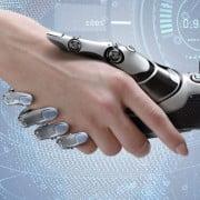 Nuevas tecnologías hacen temblar industria de Call Center tradicionales