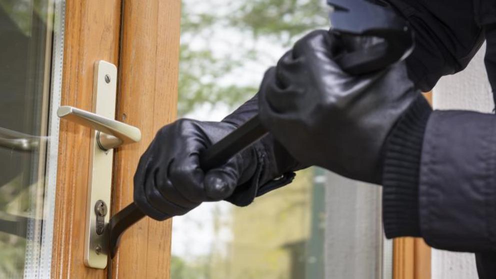 15-consejos-para-reducir-robos-en-las-casas