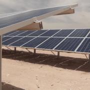 """Experto analizan los alcances de los nuevos límites de ley de generación distribuida: """"Vamos por el camino a ser grandes en energía sustentable"""""""