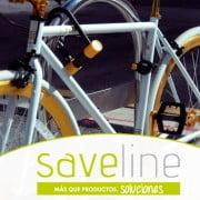 Más bicicleteros para Santiago
