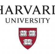 Estudiantes de Harvard visitan Chile para especializarse en análisis de datos