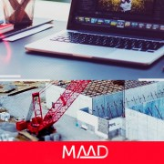 MaadChile, al día con el marketing inmobiliario