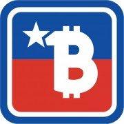 Asociación Bitcoin Chile RECHAZA e invita a NO PARTICIPAR en el sistema Bitcheke