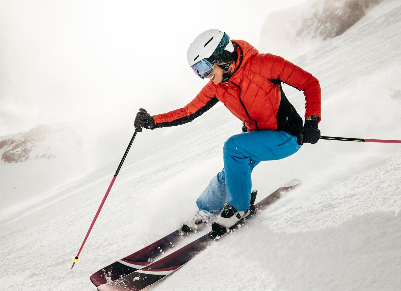 Apple-Watch-records-ski-workouts-02282018