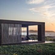 Comprar una segunda vivienda en la playa: Te contamos los beneficios, mejores sectores y opciones a elegir