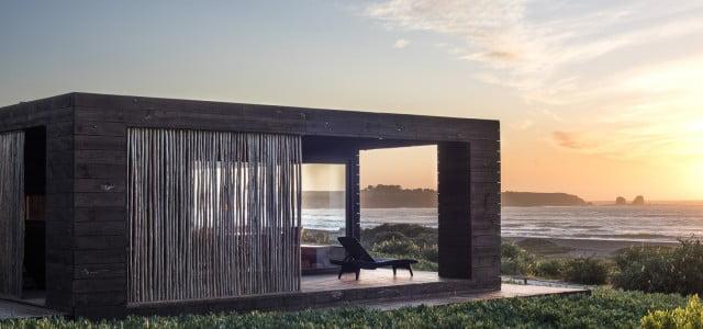 Comprar una segunda vivienda en la playa te contamos los for Casa moderna bogota
