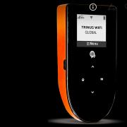 """Adiós al roaming: Chilenos crean Wifi portatil """"low cost"""" para uso en más de 100 países"""