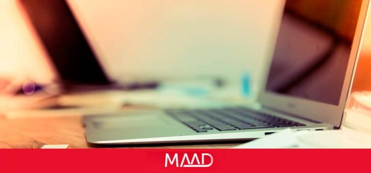 Marketing digital y posicionamiento web, los nuevos requerimientos de miles de empresas