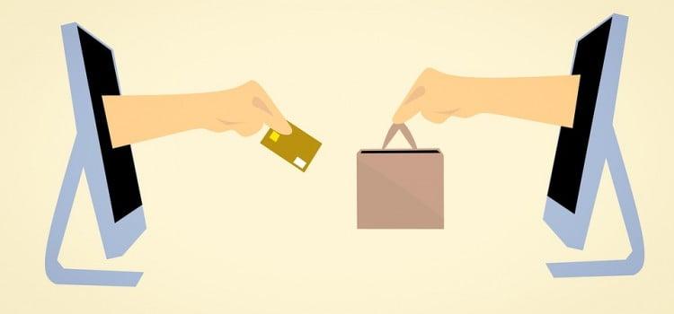 Empresas y Emprendimientos: La plataforma que le permite a todos vender con tarjeta de crédito