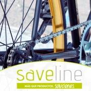 Bicicleteros, mayor seguridad para su bicicleta