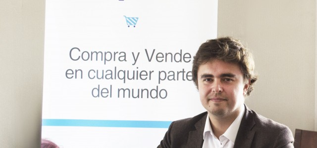 Oportunidades del E-Commerce Transfronterizo para el turismo