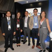 Destacada participación de SONDA en SAP Executive Summit 2018